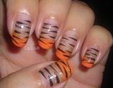 Eassy Tiger