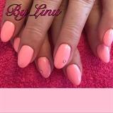 Pinky 😊💅💖