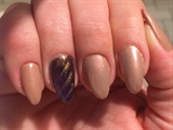 My Nails 😊