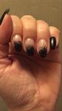 My Nails 😁