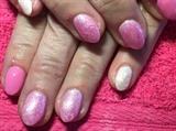 3 Pinky