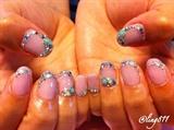 bijou nail