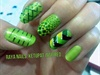 Raya Nails