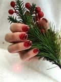 Christmas Ombré