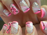 pink essence