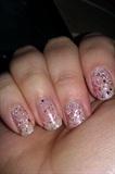 Granite Nails
