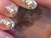 Granite Nails 2