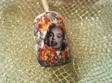 MM nail