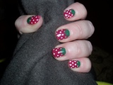Strewberries