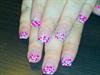 Dippin dots!!!