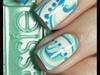 Essie Summer Colors