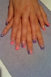 Pink & Purple Passion