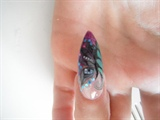 aquarelle butterfly