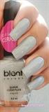 Araguaia - Blant Color.*