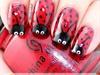 Love Bugs!!!!!!!! 😘😘😘⚓️🎀❤️