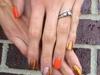 Orange You Glad We Picked Orange