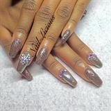 Glitter Me That