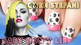 Gwen Stefani Baby Don't Lie Outfit Inspi