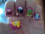 Muppets I