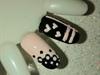 Nail Art #3-4