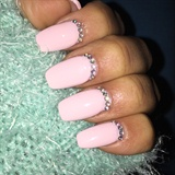 Pink ♥️