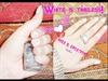 Timeless White :)