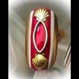 Royal Seashells