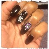 prince nails