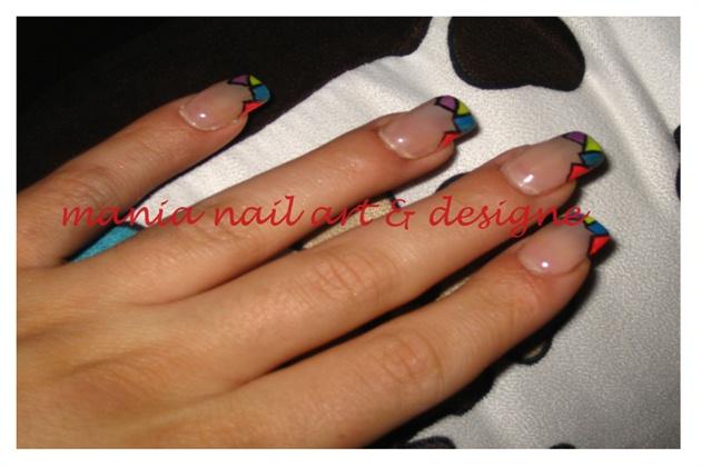 nail HMG