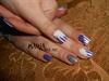Super Nail Art