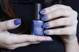 644 (Sea Blue), Kiko