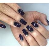Classy Fashion Nails
