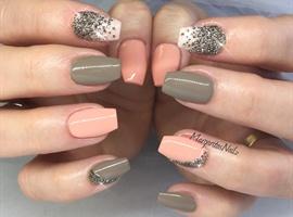 nail art: Cute Nails