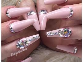 Nail art gallery prinsesfo Gallery