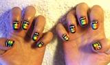 Rainbow Azdec