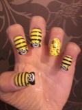 buzzzzzz :)