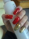 sexy nails ;)