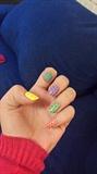 i love pastel <3