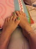 Toes Desing