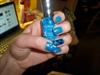 blue rawr