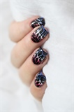 Patriotic nails!