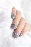 Iceland Grey
