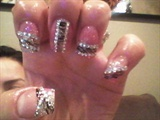 sinaloa nails encapsulated mexico