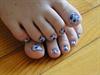 abstract toe