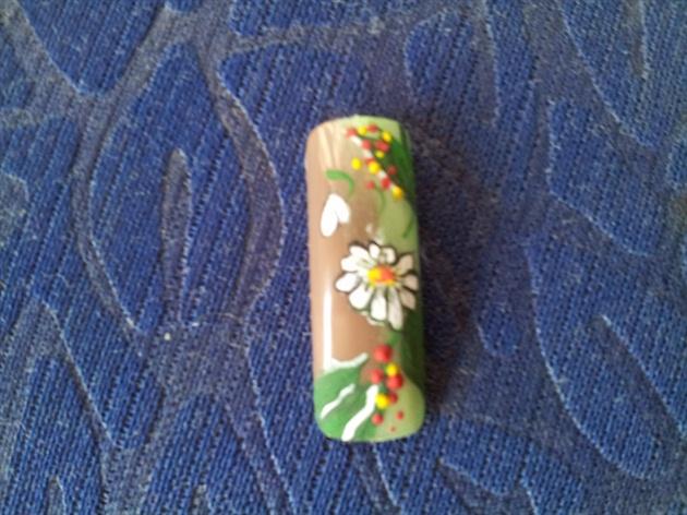 flower0