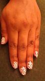 Brick Nails