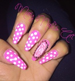 Mary Nails Art 🎀
