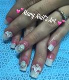 Mary Nails Art 💕
