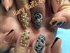 Mary Nails Art 😙