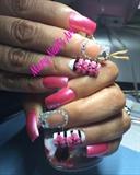 Mary Nails Art 🌺